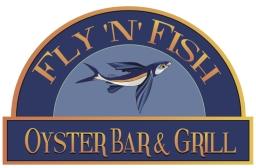 flynfish